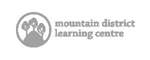 mdlc logo grey